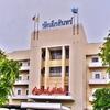 バンコク カオサン地区に宿泊するのに選んだホテルは、何と「ロイヤル  ホテル (Royal Hotel)」!!