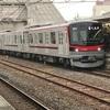 東武鉄道6月6日ダイヤ改正について