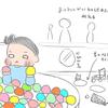 キドキド・あそびのせかいMARK IS みなとみらい店に行ってきました!!