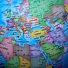 投資先としてのヨーロッパ新興市場(ポーランド【EPOL】、トルコ【TUR】)