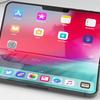 Apple、Apple Pencilをサポートした7インチの折りたたみ式iPhoneを2023年にも発売へ:市場調査会社