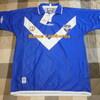 ユニフォーム 542枚目 ブレシア 2003-2004シーズン ホーム用 半袖 umbro製 前半戦仕様