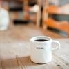 朝弱いあなたも続けられる!「ゆるい朝活」で1日を前向きにはじめよう。