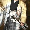 【七五三着物】男の子の羽織袴をネット購入する時の注意点とポイント☆