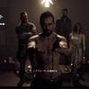 """Far Cry 5(ファークライ5)・第1話 「""""この世には触れない方がいいものもある"""" パンドラの箱エンディング」"""