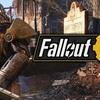 【Fallout 76】わかりにくいメイン・サイドクエストの攻略方法まとめ