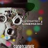 ショートショート フィルムフェスティバル & アジア オープニングセレモニー、大好きなショートフィルム2選。