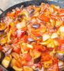 手に入りやすい食材で作る簡単BBQレシピまとめ・鉄板料理6選