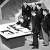 サンフランシスコ講和条約で連合国が日本に認めたのはフルスペックの合法的武力行使権