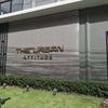 タイ-パタヤの中価格帯コンドミニアム The Urban Attitude(SOIボンコット) 35㎡ 250万THB※25㎡170万THBも有り