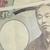 BITPoint(ビットポイント)の日本円入金方法と注意点