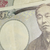 BITPointの日本円入金方法と注意点