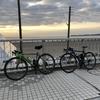 三浦海岸⑩〜千葉〜釜利谷クリテリウム②