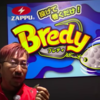 【ZAPPU】秦拓馬プロ考案!!誰でも簡単にバスが釣れる最新リグ「ブレディ」通販予約受付開始!