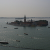 ベネチアの水上バス(ヴァポレット)の時間は厳守して!違反すると罰金が高額!