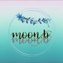 moon.bのブログ