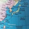 古代中国と日本の合従連衡(・∩・)?