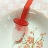 メープルシロップができるまで&メープルシロップを注ぐときに便利な道具と朝ごはん☆