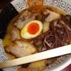 魚介ラーメン武蔵  熊本県熊本市北区武蔵ヶ丘2-1-35
