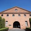 長崎造船所史料館を見学
