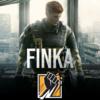 【R6S】新オペ「FINKA」&「LION」の情報(固有ガジェット・装備等)【レインボーシックスシージ】