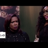 RHOA: Kim Zolciak-Biermann and Kenya Moore's Blowout (Season 9, Episode 20) | Bravo