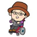 春田康吏のLogbook