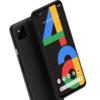 Google Pixel4aを予約しました