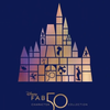 Disney Fab 50で初のエプコット配置のキャラクター発表