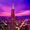 サンフランシスコのオススメ穴場スポット|車でアメリカ縦断旅行サンフランシコ編(後編−1)