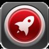 手持ちのすべてのアプリの URLスキーム(URLScheme)一覧を一発で取得する方法