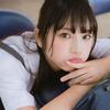 乃木坂46 21thシングル個別握手会1次抽選を与田祐希に全投げした結果を公開します。
