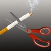 禁煙という大きなプロジェクトを達成するためには入念な準備が必要