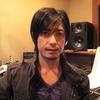 〈プレゼンター紹介〉 Vol.4作曲家 岩切 芳郎