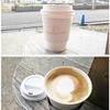 ぶらりラーメンとカフェの旅(そして少しの哀愁)