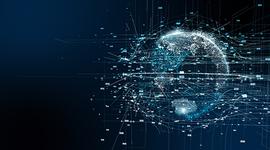 5Gで競争力強化を目指す企業と共にビジネス課題を掘り起こし解決を図る