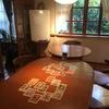 ◆京都で4月からはじまりるタロット&アカシック講座木曜朝に変更になりました。