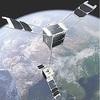 宇宙エレベーターへ第一歩…実験衛星、ISSへ