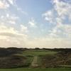 イギリスゴルフ #97|北イングランド遠征|Silloth on Solway Golf Club|イングランドの北西の果て,スコットランドはすぐ目の前