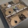 Boom Boom Dollar - King Kong Greatest Hits