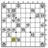 反省会(210715)