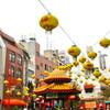 南京町春節祭2016年のパレード観覧スポット3選!コースや時間帯も