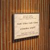 私のライブ感 rem time rem time エピソードツアーファイナル に行って