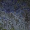 FF14セリフ集。パッチ5.0「漆黒のヴィランズ」メインクエスト52「過日との対話」