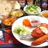 【オススメ5店】宮津・京丹後・京都府その他(京都)にあるネパール料理が人気のお店