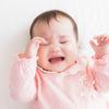 生後9か月の赤ちゃん|たった3つの夜泣き対策