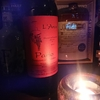 L'arco Rosso del Veronese - Pario 2011