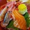 山形県で食べ物三昧・水曜朝練インターバルL3-L5