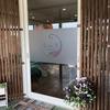 徳島の南にできた美容室♪