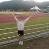 【第30回会津若松市鶴ヶ城ハーフマラソン大会】ハーフPB!